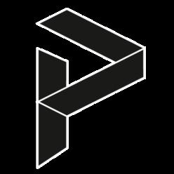 Printmedienwerk GmbH